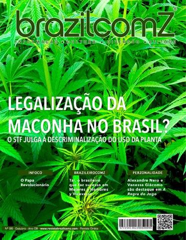 9a78db57930 Brazilcomz nº 96