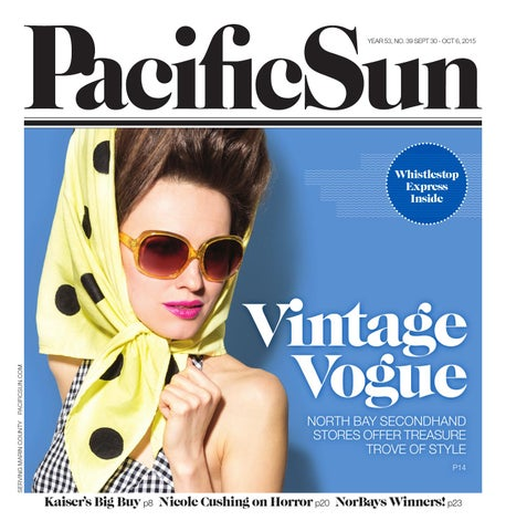 fb9f6d39863c Pacific Sun by Metro Publishing - issuu