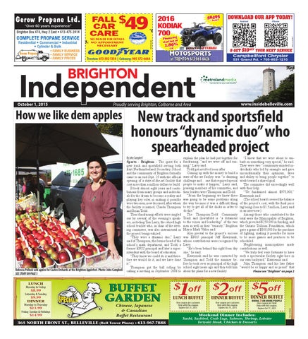 Brighton100115 by metroland east brighton independent issuu page 1 fandeluxe Images