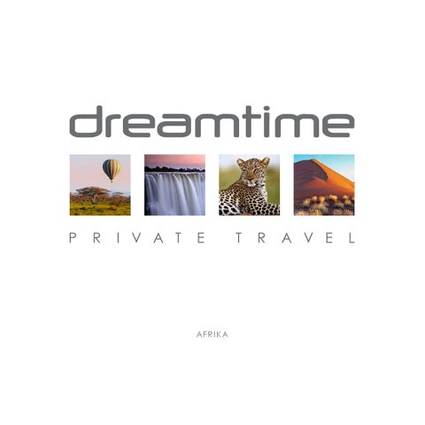 921662b3b8ccaa The Ultimate To Do List Africa 2016-17 by Dreamtime by koolivoo - issuu