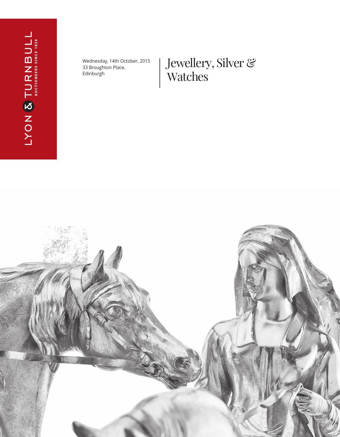 VINTAGE HORSE ANIMAL EQUESTRIAN WHEELER WM STERLING SILVER 925 PENDANT CHARM
