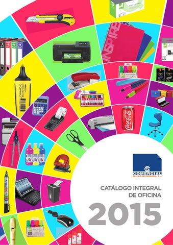 Botón de estilo Roseta De Color 15mm//18mm//22mm Color Elección Paquete de 12