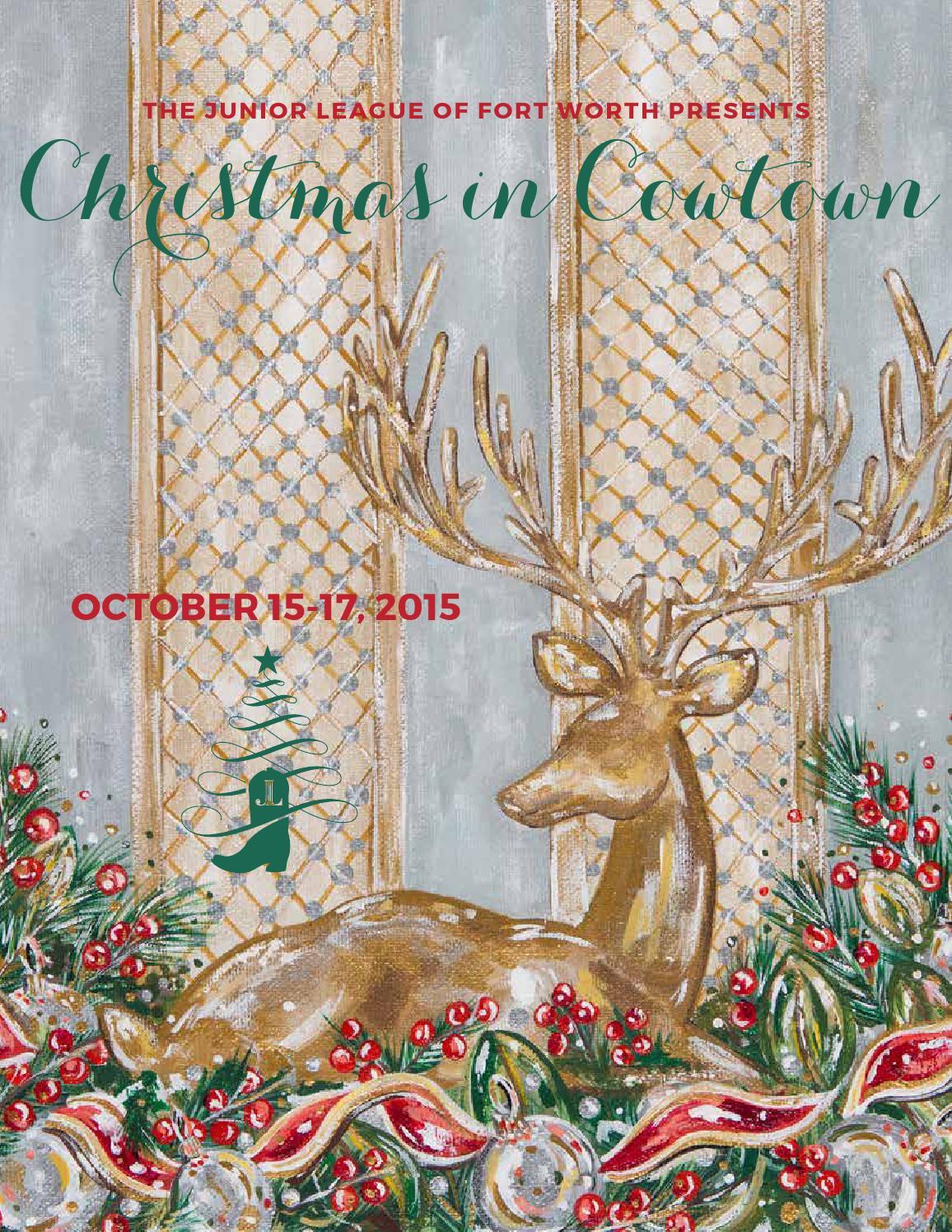 CHAMPION BELT BUCKLE WESTERN COWBOY OLD WORLD CHRISTMAS GLASS ORNAMENT NWT 32246