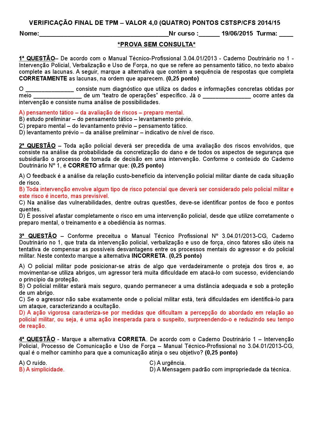 CONSULTEC DE DA BAIXAR CONCURSOS PROVAS