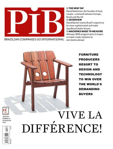 7735d4e9be Pib31 eng simples by PIB REVISTA - issuu