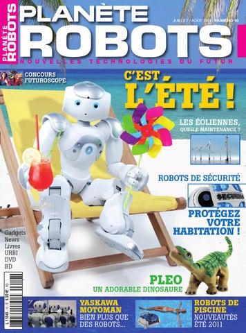 Lego nxt robot arm instructions