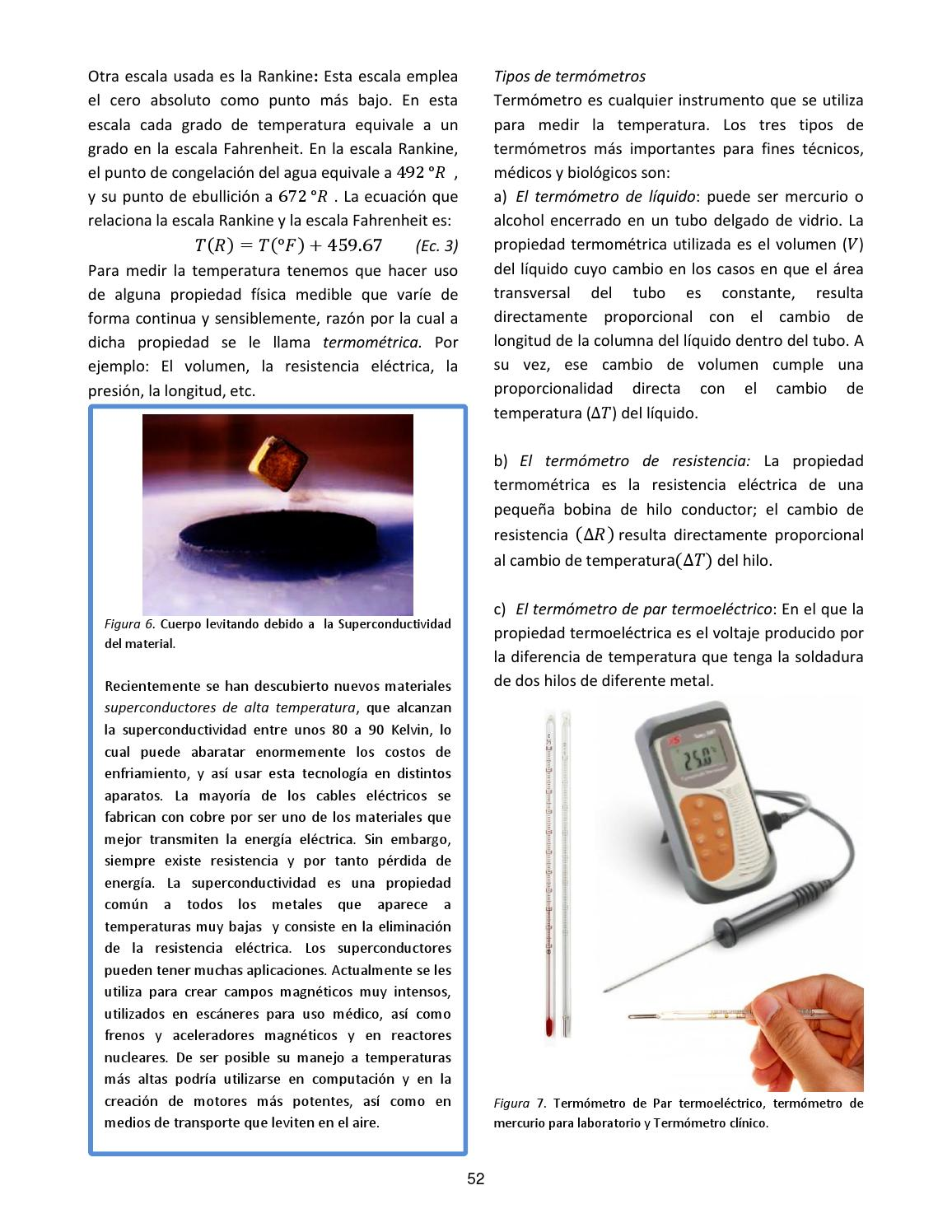 Ciencias Naturales 10 By Arnoldo Romero Issuu Los termómetros de laboratorio son particularmente útiles para mantener un control adecuado durante mediciones y pruebas y no son aptos para humanos. ciencias naturales 10 by arnoldo romero