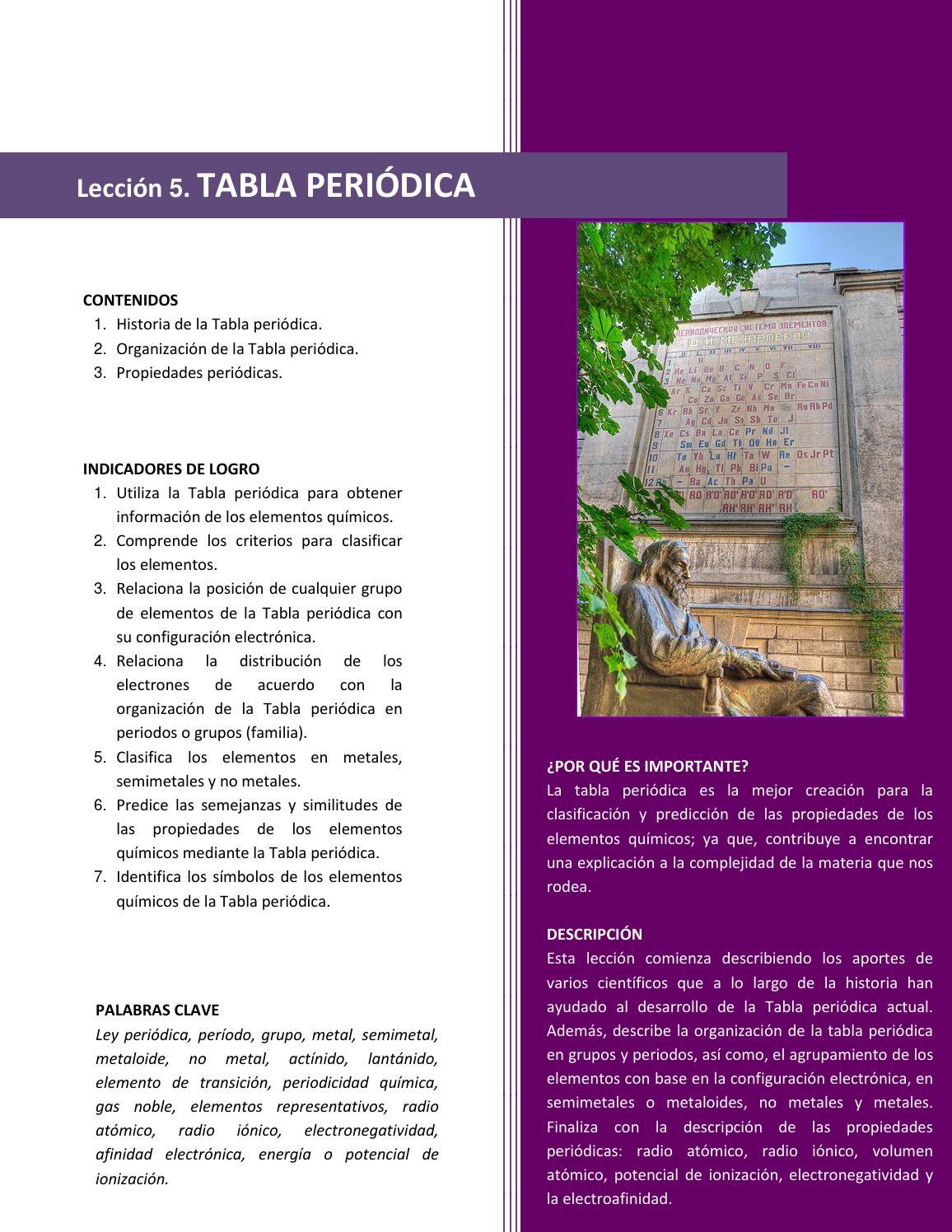 CIENCIAS NATURALES 09 By Arnoldo Romero Issuu