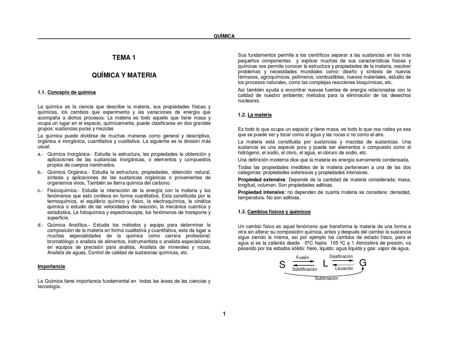 Solucionario de quimica excelente by Arnoldo Romero - issuu