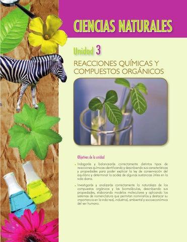 granos de café verde nutrición arnoldo