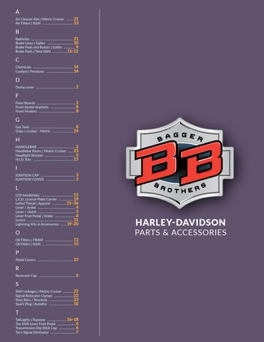 HARLEY DAVIDSON 2004-2007 FLHRS FLHRSI Roadking Custom GALFER BRAIDED STAINLESS STEEL FRONT BRAKE LINE KIT