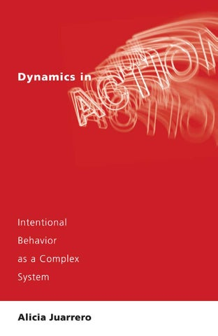 Dynamics in action livro by jssica carvalho issuu page 1 fandeluxe Images