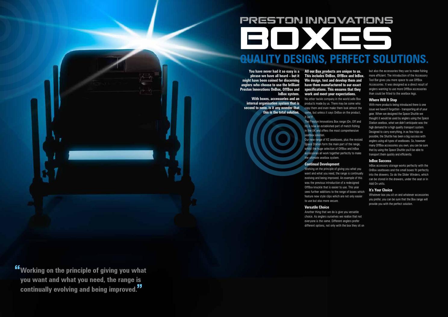 Preston Innovations Reflo Power Max 6lb 0.23mm 150m