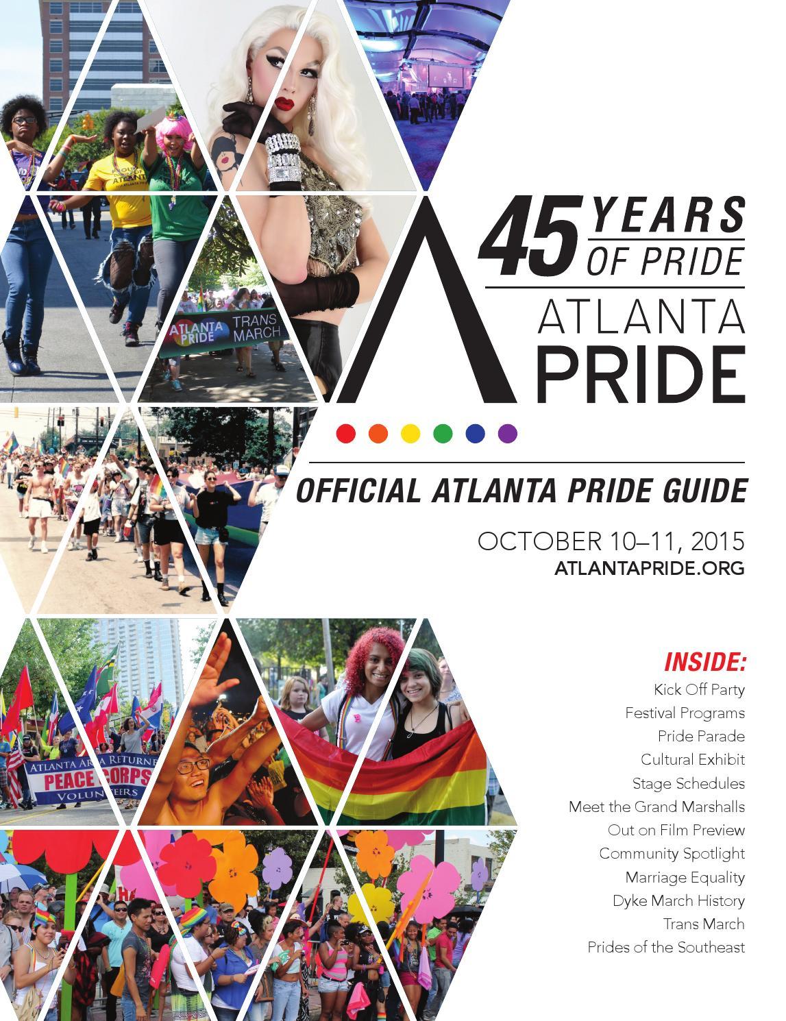 Atlanta speed dating companies that donate to 501c3