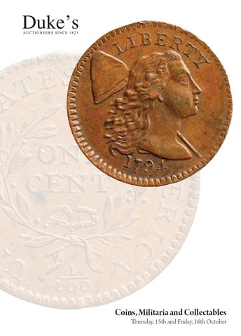 Persevering 1 Oz Copper Round Coin 1800 Bust .999 Fine Copper In Hard Clear Protective Case In Many Styles Other Bullion
