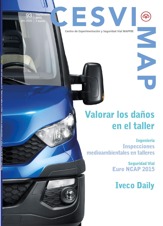 3 punto automático cinturón cinturón de seguridad de camiones iveco carreteras autorización made n Germany