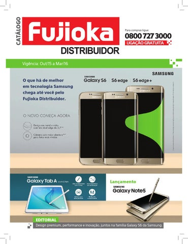 c0af0b1e1 Catálogo Fujioka Distribuidor by Fujioka Distribuidor - issuu