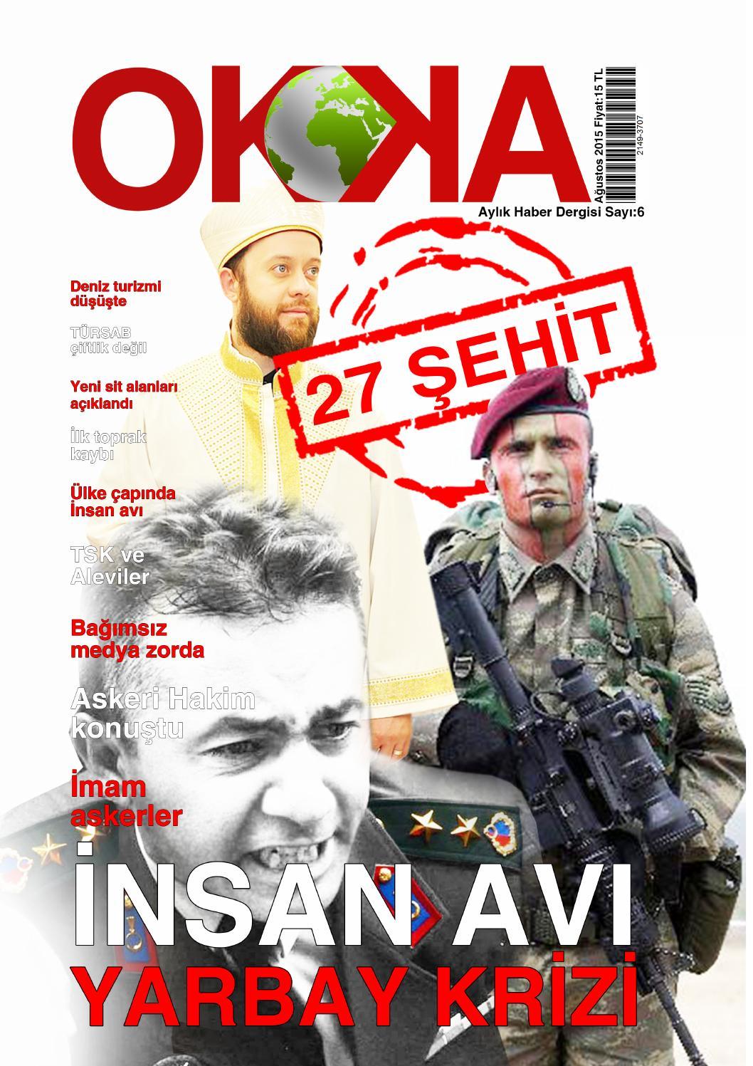 İç birlikler. Ukrayna: MIA birlikleri