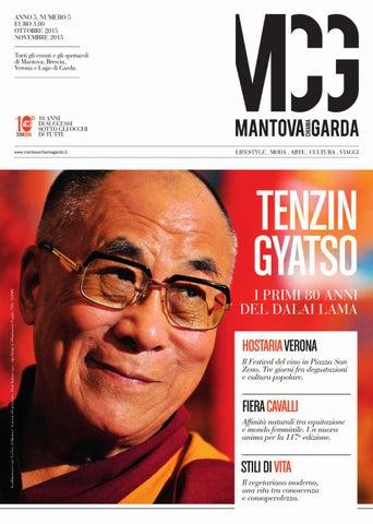 MCG 05 2015 by Mantova Chiama Garda - issuu d683acfd431e