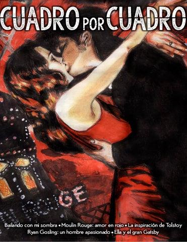 pareja de baile flamenco chicas sexting
