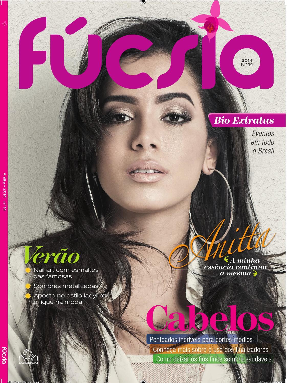 Fúcsia Edição 14 by Zavala Propaganda - issuu 9d2cbbd5a61