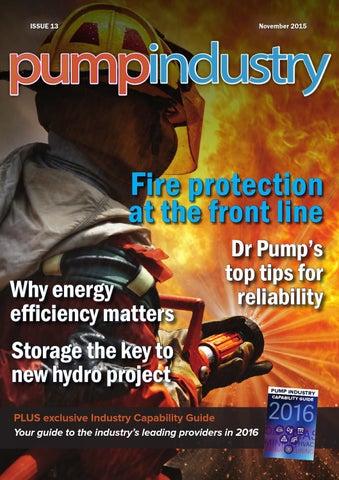 Pump Handbook By Sulzer.pdf
