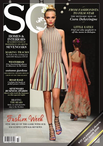 ff9cca3d005 FROM FASHIONISTA TO FILM STAR THE METEORIC RISE OF