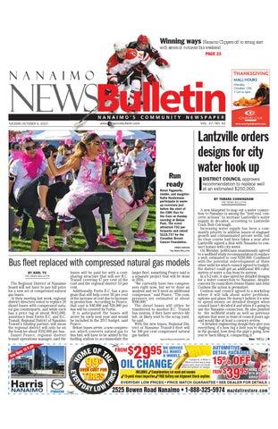 8aa3027ca6f63c Nanaimo News Bulletin