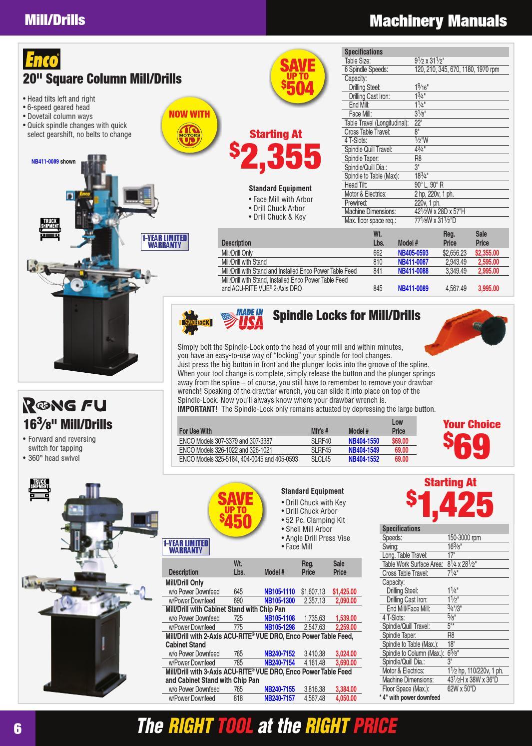 Enco October Hot Deals by Enco - issuu