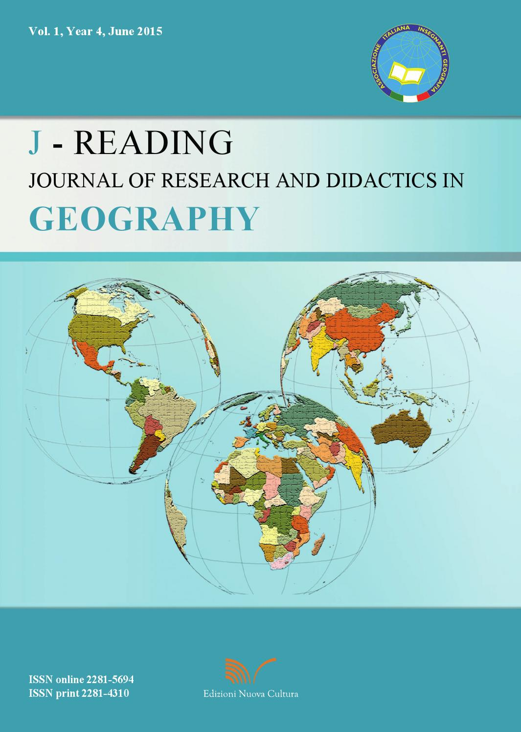J Reading 1 2015 By Aiig Issuu