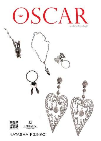 92abe524bccb OSCAR  36 by OSCAR - issuu