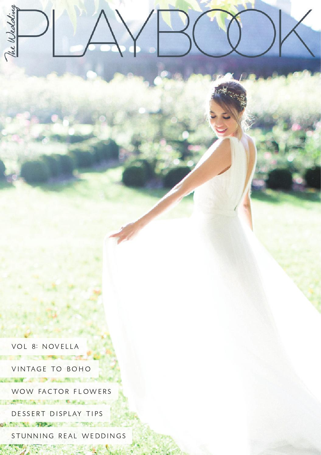 eabride docs bridal pages