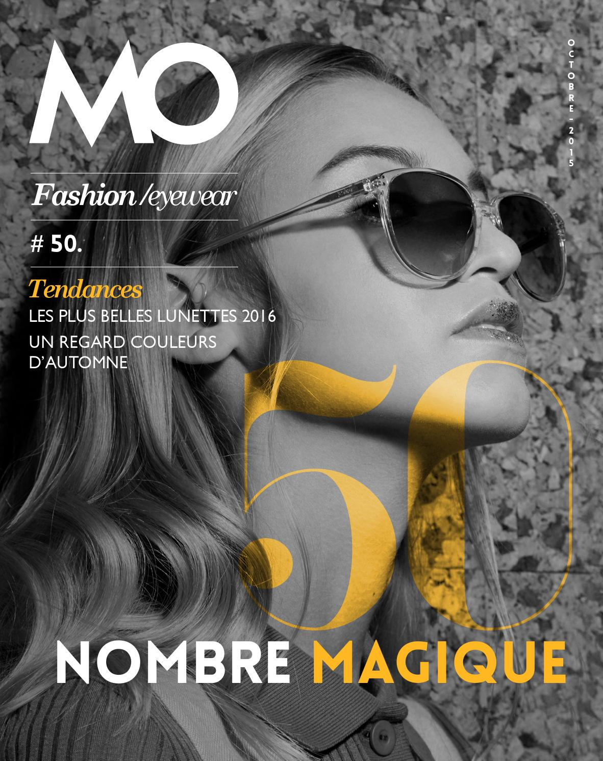 a0ac3f73c08dff MO  50 Fashion Eyewear by MO Fashion Eyewear - issuu