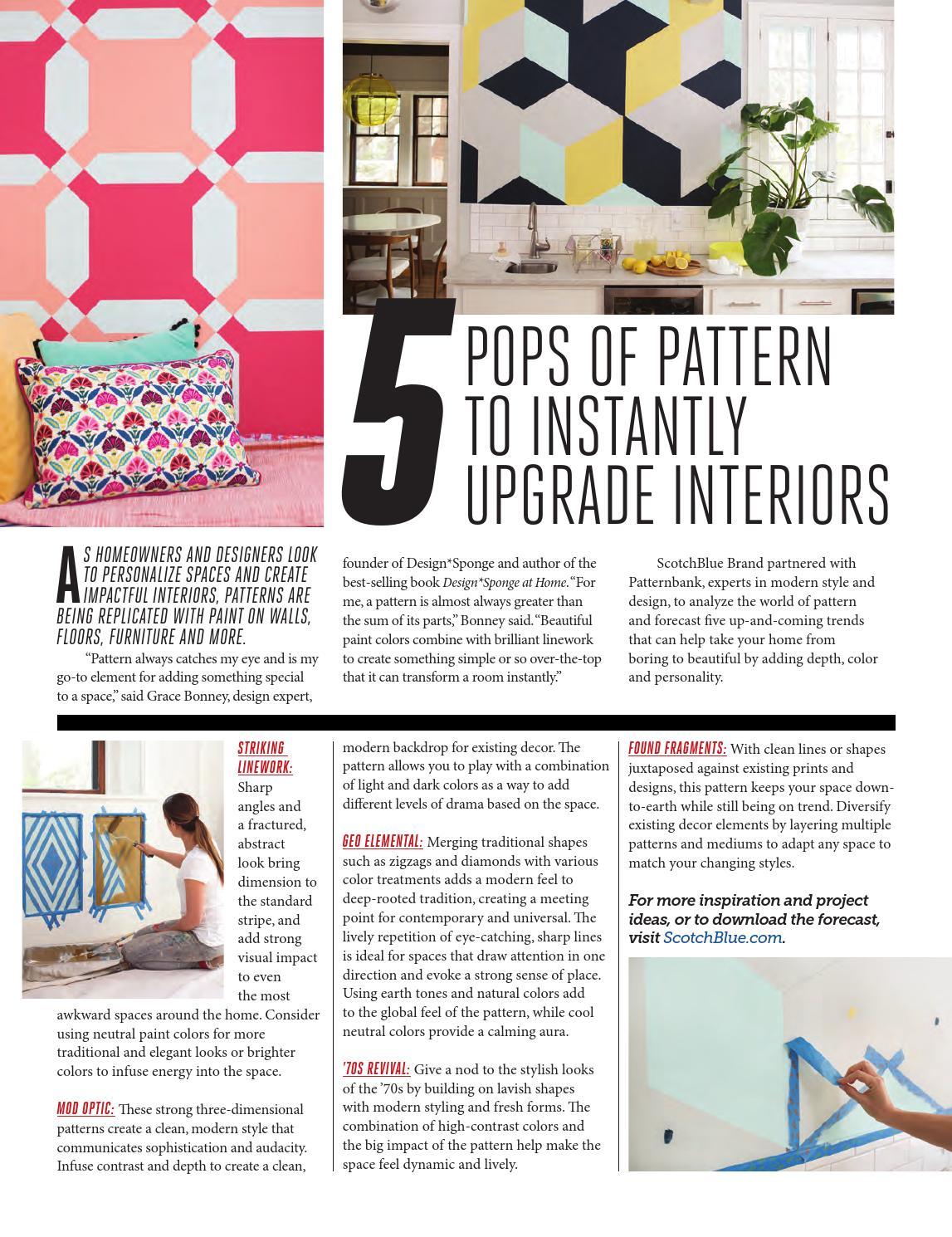 Ocala Style Magazine Oct15 By Magnolia Media Company Issuu