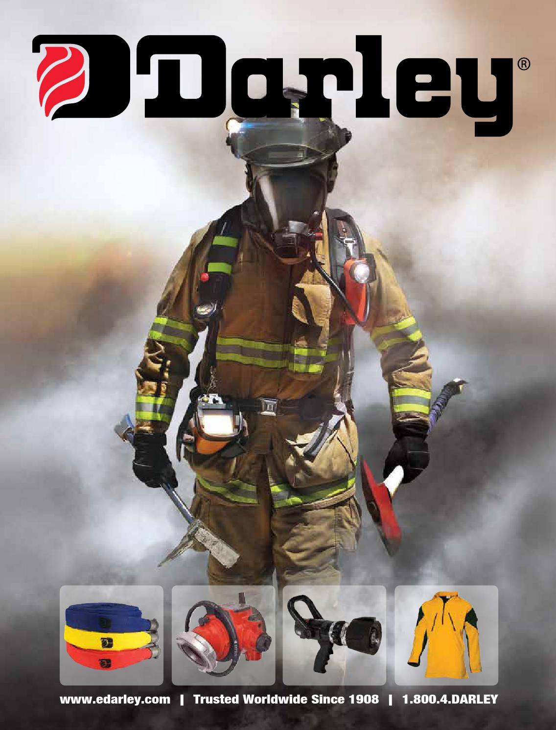 1//6 Scale toy America/'s Finest Urban Firefighter Fireman Oxygen Tank /& Mask Set