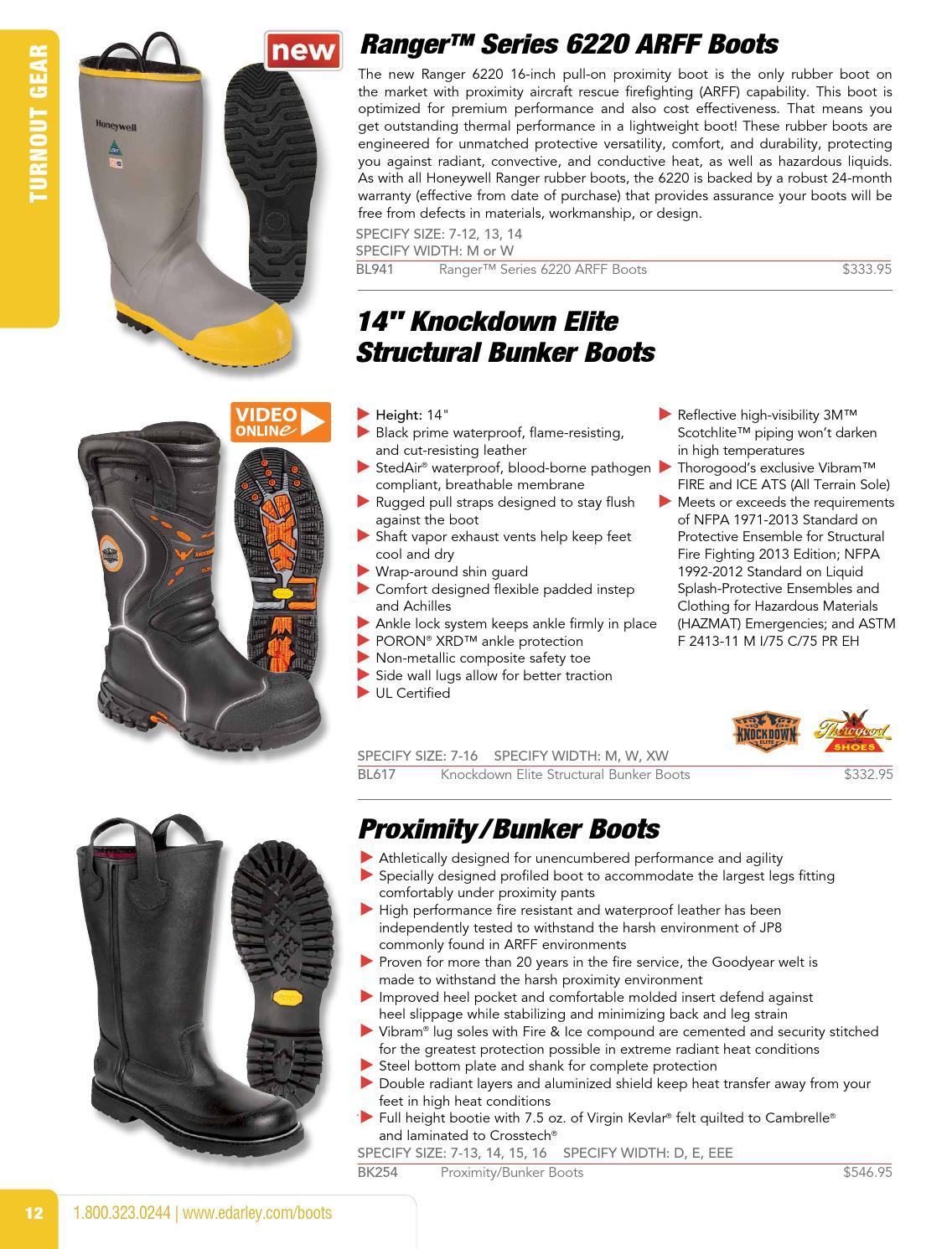 4ee0a0be0ff Darley Equipment Catalog #267 by W. S. Darley & Company - issuu