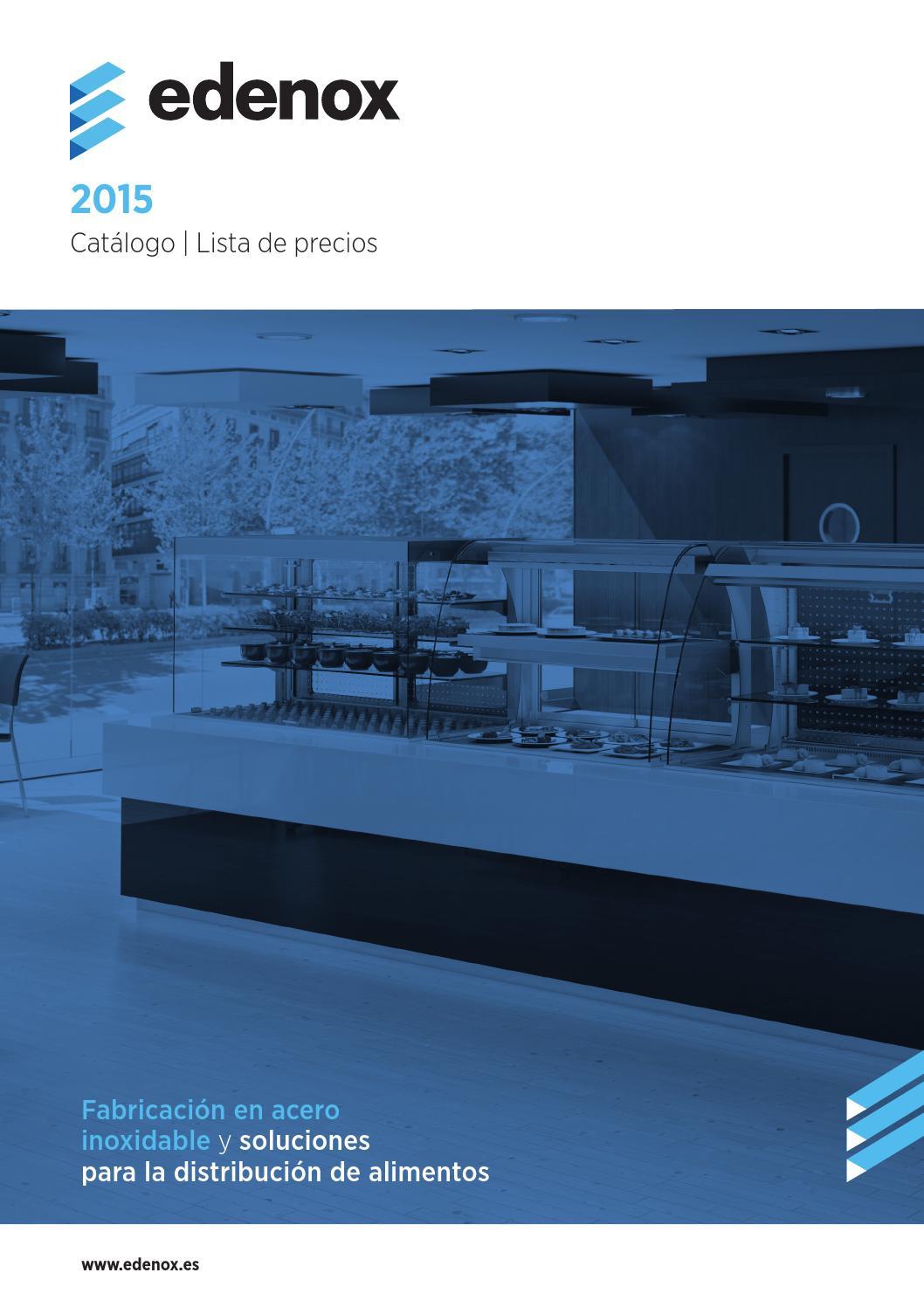 Calefacci/ón De Doble Cara Recubrimiento Antiadherente con Control De Temperatura Ajustable FXM M/áquina De Pizza Horno De Varias Cocinas