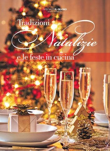 Natale 2014 by Il Globo - issuu
