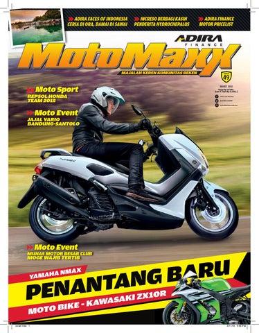 Motomaxx 03 2015
