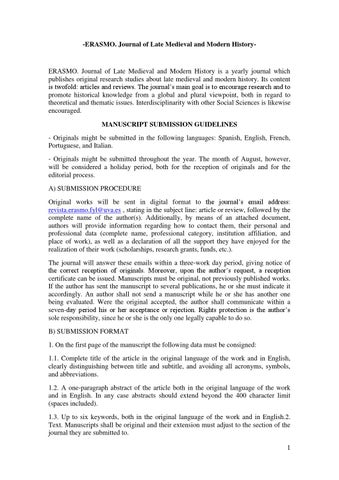 apa term paper familiarization test answers