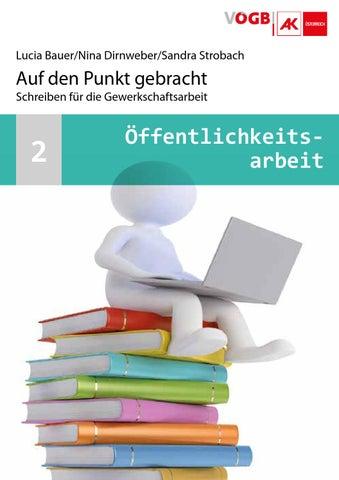 Fantastic Kollektiven Und Abstrakte Substantive Arbeitsblatt ...