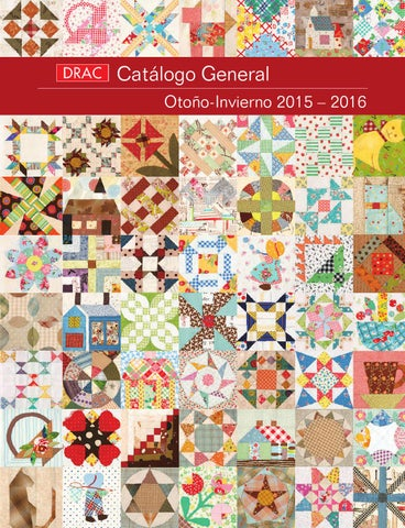 4a16b5e882 Catalogo General Drac 2015-2016 Editorial El Drac by Ediciones Tutor ...