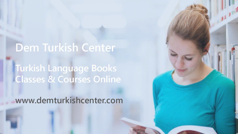 Turkish Short Stories 1 Intermediate by Ali Akpinar (eBook ...