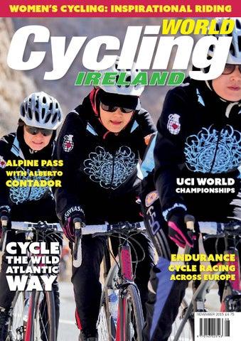 Lankater Bike Pedal Clip Cycling Shoes Cleats Bike Cleats Road Bike Splint Footwear Clips Accessories