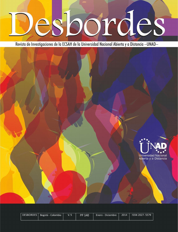 sports shoes e6a61 0128e Revista Desbordes Vol. 5 by Orlando Vaca Melo - issuu