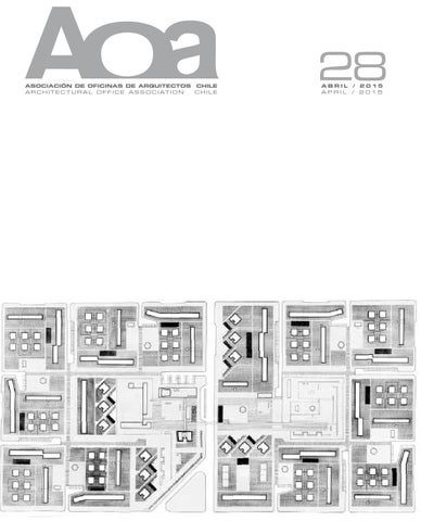 Kind-Hearted Pinti 1929 24 Piezas Diseño De Acero Inoxidable Set Cubiertos Agricola Casa, Jardín Y Bricolaje Sets De Cubiertos, Cuberterías