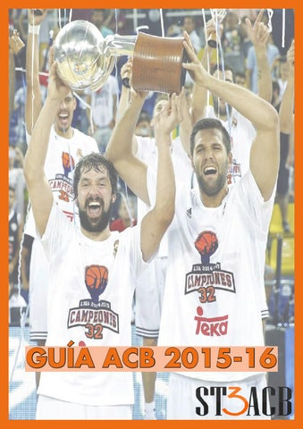 8dc2f9edee3 Guia ACB 2015 16