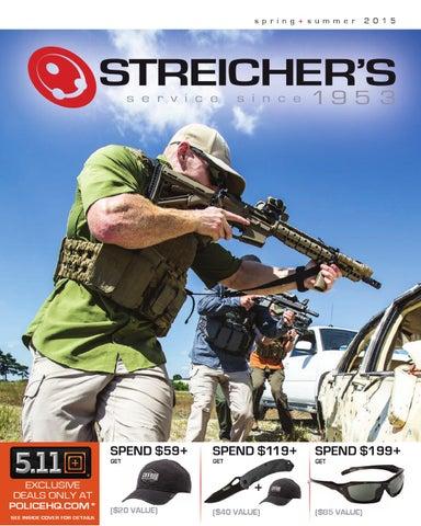 782a001b158 Streicher s Spring Summer 2015 Catalog by Streicher s LLC - issuu