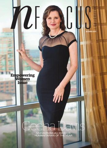 1360f642fff57 Nfocus Louisville October 2015 by FW Publishing - issuu