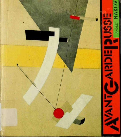 The Ussr In Construction 4-5 Communist Suprematism Poster El Lissitzky To Reduce Body Weight And Prolong Life Art